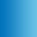ロゴ:修繕・定期メンテナンス