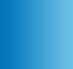 ロゴ:商業施設等改修