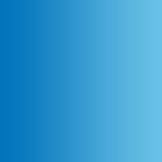 ロゴ:住宅リフォーム